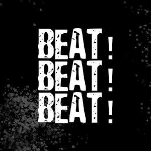 『BEAT ! BEAT ! BEAT ! 』 @ SPIRITUAL LOUNGE | 札幌市 | 北海道 | 日本